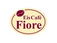 Eiscafe Fiore