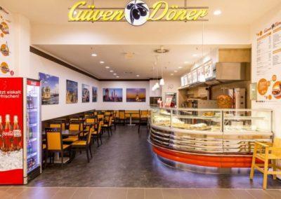 Gueven1