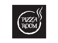 Pizza Room