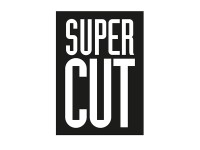 Supercut