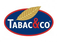 Tabac & Co.