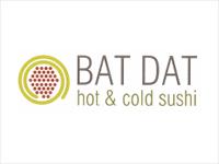Bat Dat
