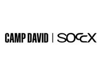CAMP DAVID | SOCCX