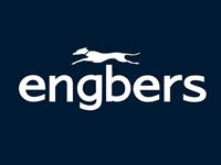 engbers
