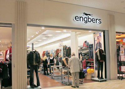 engbers2