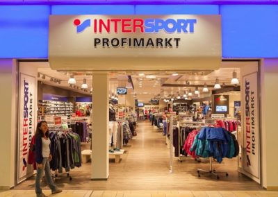 intersport1