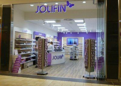 jolifin3