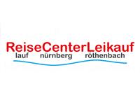 Reisecenter Leikauf