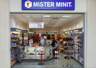 mister_minit1