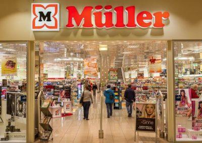 mueller1