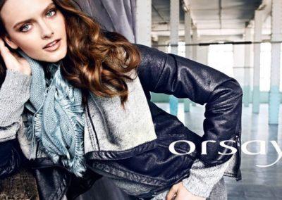 orsay3