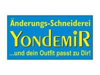 Änderungs-Schneiderei YondemiR