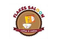 Flakes Saloon