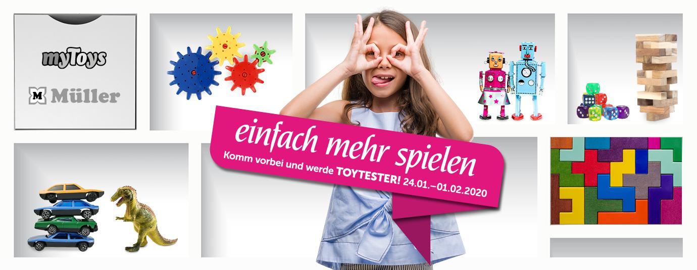 MN_Toytester_Header_1380x535px_01