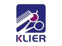 Frisör Klier Hairworld