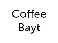 Coffee Bayt